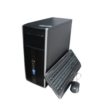Mainframe computers, HP Compaq 8200 Elite   Global Sources