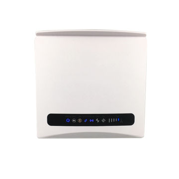 China 4g fixed wireless terminal from Shenzhen Manufacturer