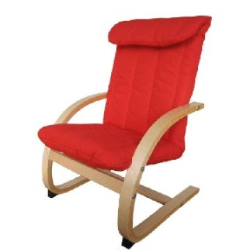 Exceptionnel Baby Relax Chair China Baby Relax Chair