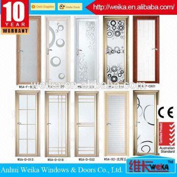 Wholesale Low Price High Quality Sliding Door Bathroom Vanity - High low bathroom vanity