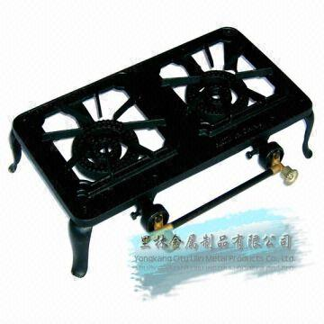 gas stove burner commercial china cast iron gas burnergas stove burnercooking pat patsgas grill burners