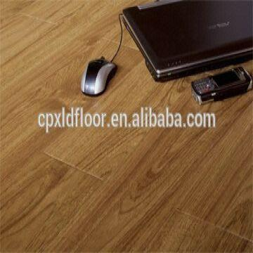Easy To Clean Pvc Flooring Global Sources - How to clean pvc flooring