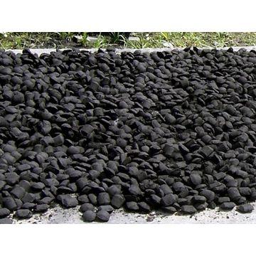 6def9b430aa United Arab Emirates Hardwood Charcoal   Lump Charcoal Briquettes