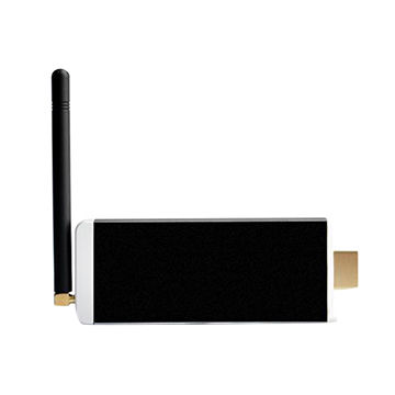 New Product 2016 Quadcore TV Micro USB Bluetooth Dongle Stick with
