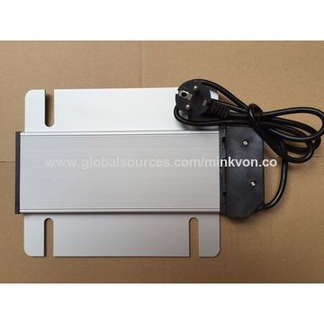 China Aluminium Alloy Electrical Heating Plate for Heating Stainless Steel Chafing Dishes