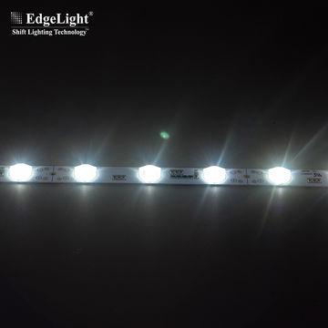 Led Lighting Strips