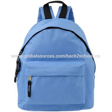 d4cdafe9674a China Kids backpack from Shanghai Trading Company  Shanghai Rallex ...