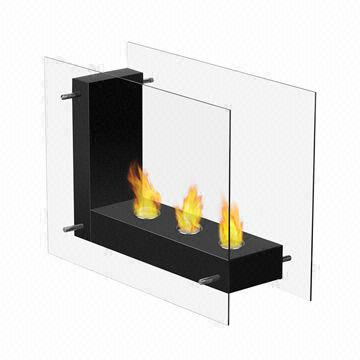 Free Standing Gel Fuel Fireplace Global Sources
