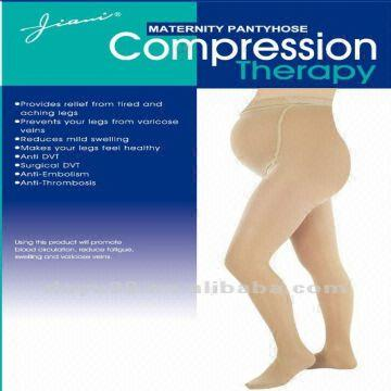 f8c15b80be Maternity Compression Stockings | Global Sources