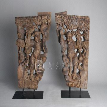Material China 1. Craft Handmade Home Decoration 2. Material