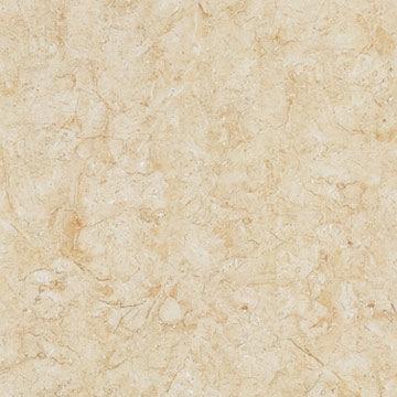 China Tiles From Foshan Manufacturer Foshan Boli Ceramics Co Ltd