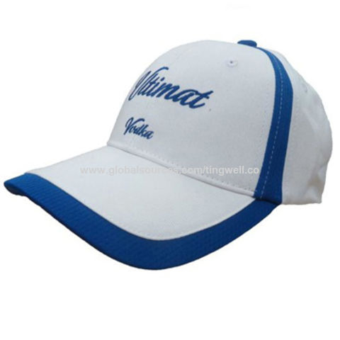 100ce96b58c ... China sport cap