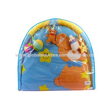 China Baby pad