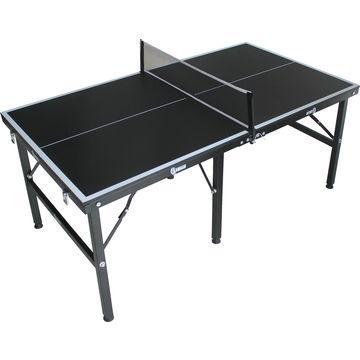 China Mini Table Tennis Table