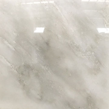 China X Glazed Ceramic Floor Tile For Kitchen From Yaan - 16 x 16 white ceramic floor tile