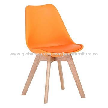 2017 Modern Plastic Chair China 2017 Modern Plastic Chair