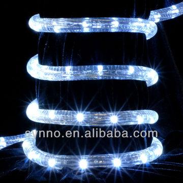 Led landscape lighting series led rope light 13mm white and warm china led landscape lighting series led rope light 1 aloadofball Gallery