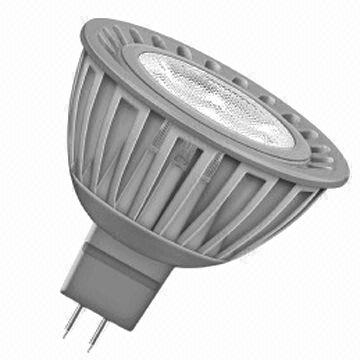 Osram led retrofit lamp mr16 gu53 very low energy consumption hong kong sar osram led retrofit lamp mr16 gu53 very low energy aloadofball Images