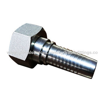 O Ring Metric Female 24 Cone Dkos Female Fittings 20511 T Global Sources Site content may be used for any purpose without explicit permission unless otherwise specified. global sources