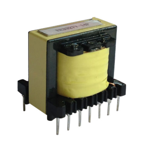 China EE flyback transformer, used for SMPS transfer SMPS