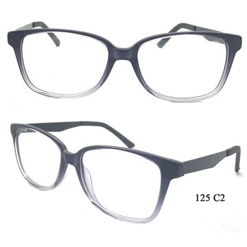 ca7fccff68d8 China Kids Optical Frame from Wenzhou Manufacturer: Eye Designs and ...