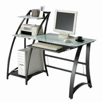 Computer Desk Taiwan