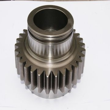 Transmission Spindle drive gear of heavy vehicles   Global Sources