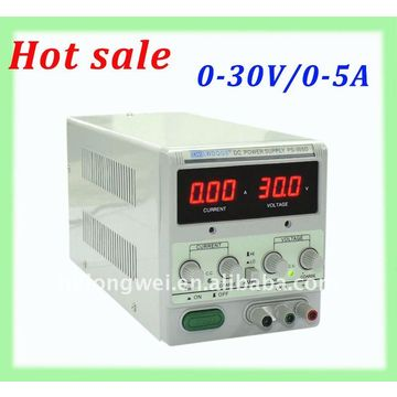 0-30v/5a Variable Dc Power Supply,dc Stabilized Power Supply