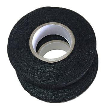 auto cloth wire wire data schema u2022 rh fullventas co car wiring loom tape best automotive wiring harness tape