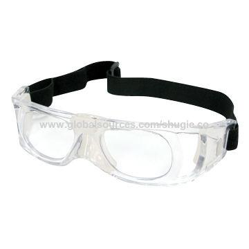 6cd552c4478 Stylish Goggles Taiwan Stylish Goggles