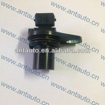 Auto Crankshaft Position Sensor 928f-12k073-a1c/928f-12k073-a1d/7