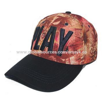 6e5e91c17c1 Fashionable plain color sports caps