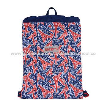 162d066d911e Pattern shoe bag China Pattern shoe bag