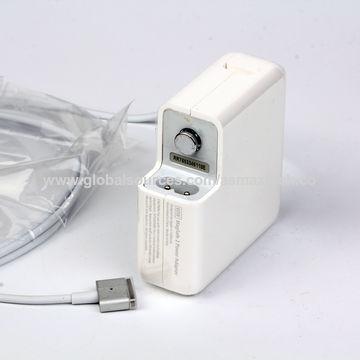 f3713a222de ... China adaptador del 100% 45w Magsafe 2 para el cargador A1436 del  Macbook Air de