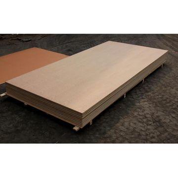 3mm thin thickness bintangor plywood for furniture backboard