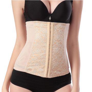 588c2c693d Big size elastic fashion fat women corsets tummy waist training jpg 360x360  Corset big