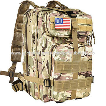 a9d980dfe6be Military Tactical Army Backpack China Military Tactical Army Backpack