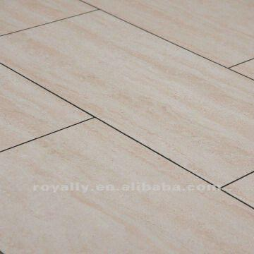 Stone Texture Laminate Flooring 8mm12mm Global Sources