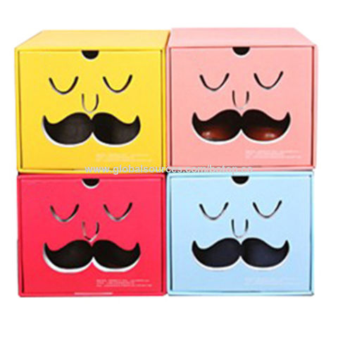 Shoe Boxes China Shoe Boxes