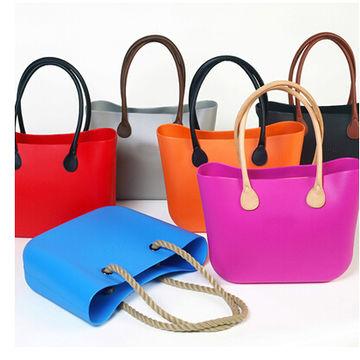 5eb1be303a47 Factory price women handbag China Factory price women handbag