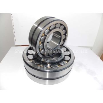 Good quality conveyor idler pulley bearing 22311 used in
