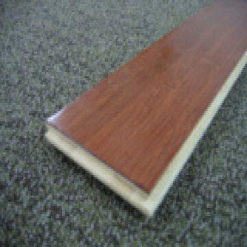 stained cherry bamboo flooring | Global Sources