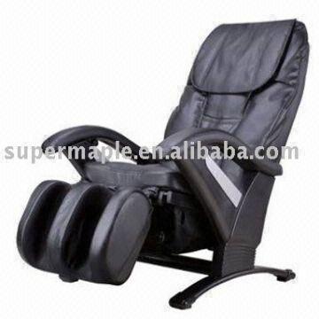 massage chair cheap massage chair head and shoulder massage chair