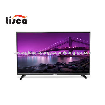 65-inch FHD/LED TV | Global Sources