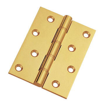 China Hinges SB DW1 Is Supplied By ☆ Hinges Manufacturers, Producers,  Suppliers On Global Sources LONGGUAN China Dragoncrown Hardware 500 ...