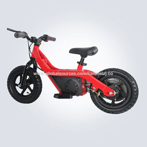 China 2019 DIY optional Motor Power fat tire city coco
