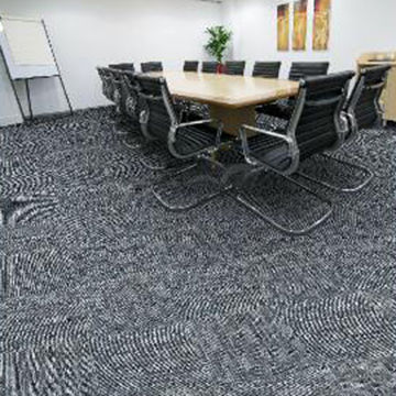 Pp Material Office Floor Carpet Tiles Global Sources