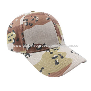 b73dbfa7 China Best Price Best Promotion Male/Female Military Hunting/Fishing Hat,  Army Baseball ...