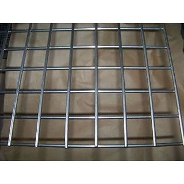 China Galvanized Black PVC-coated from Trading Company: Hebei ...