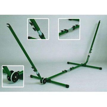 china adjustable hammock stand w wheel adjustable hammock stand w wheel   global sources  rh   globalsources